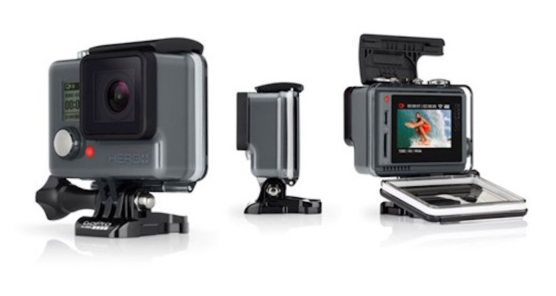 gopro-hero-lcd-with-touchscreen-display