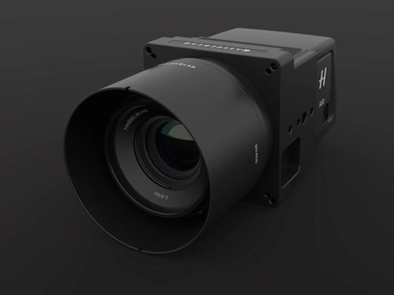 hasselblad-a5d-range-set-for-launch