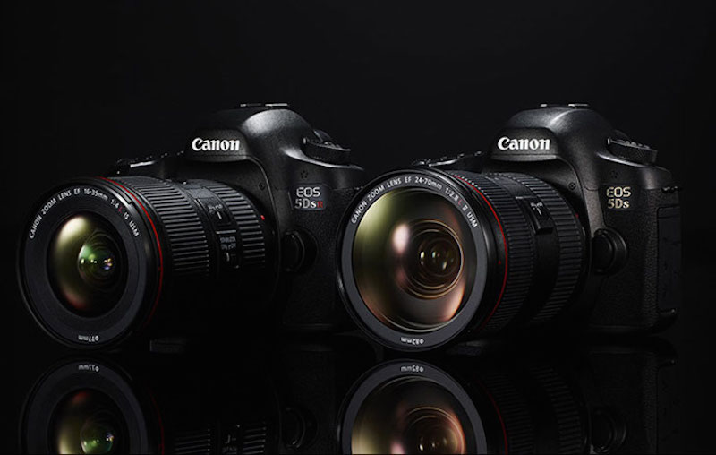 more-canon-eos-5ds-sample-images