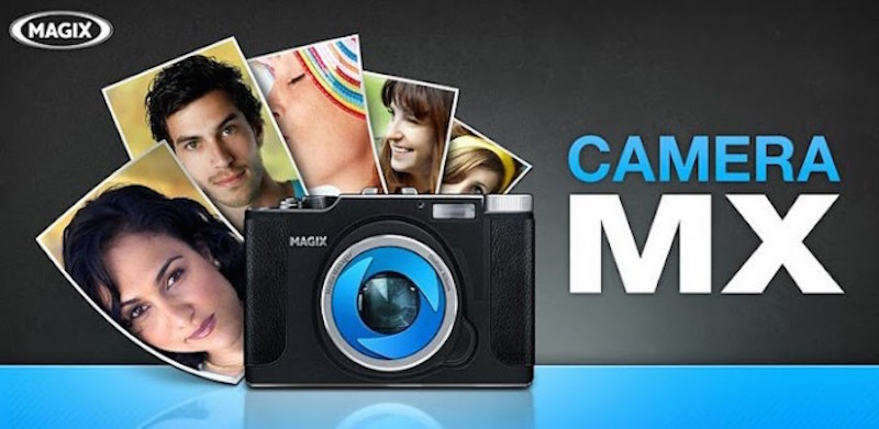 new-version-of-the-popular-camera-app-camera-mx-now-available