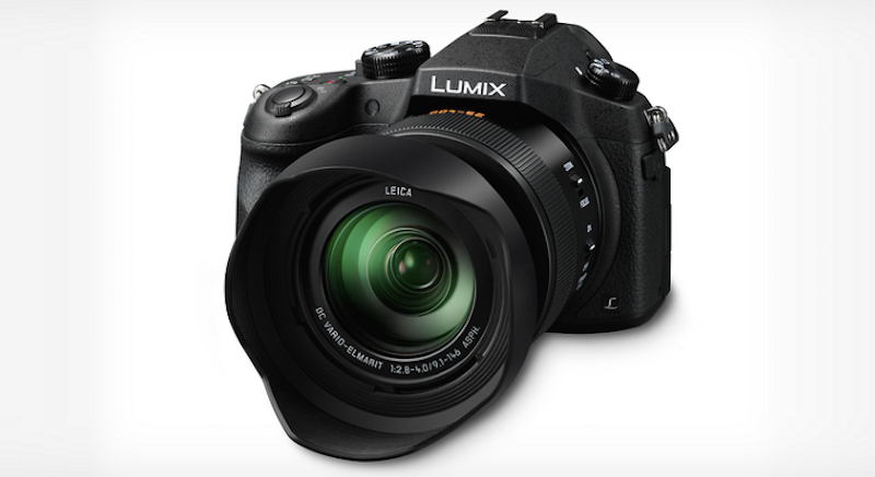 panasonic-fz300-camera-rumored-for-july-2015
