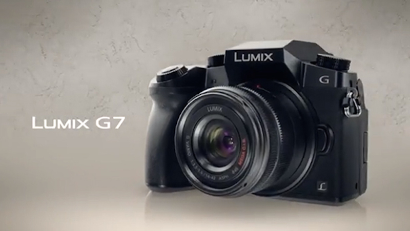 panasonic-g7-camera-in-stock-and-shipping