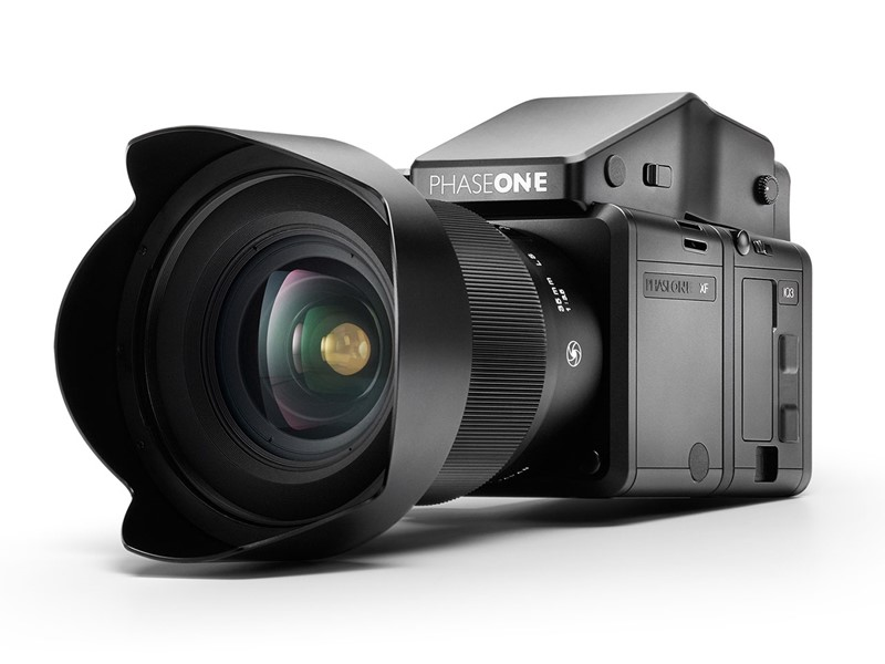 phase-one-xf-camera-system-announced