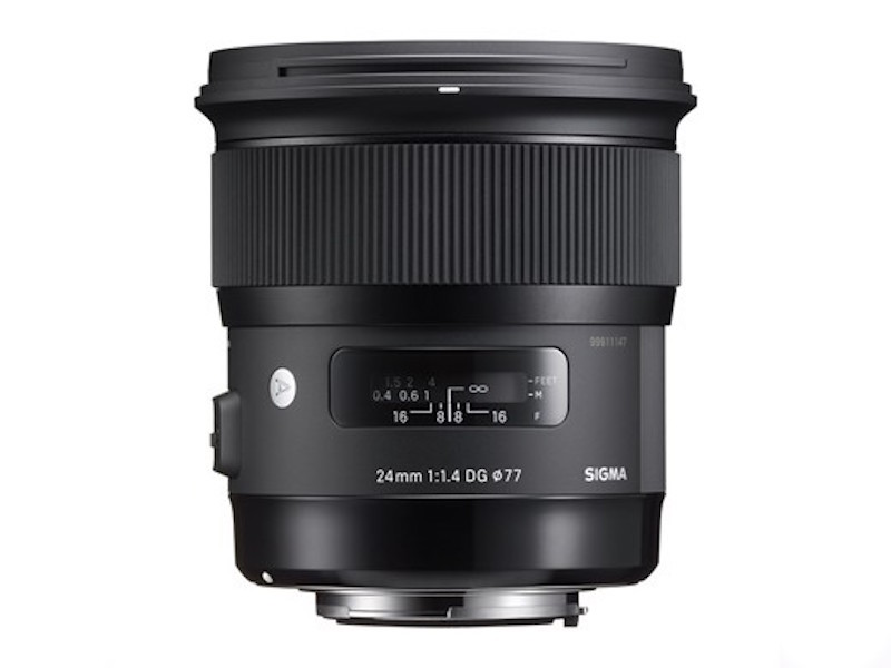 sigma-24mm-f1-4-dg-os-hsm-art-lens-in-stock-and-shipping