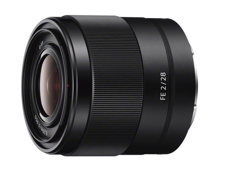 sony-fe-28mm-f2-lens-reviews-and-samples