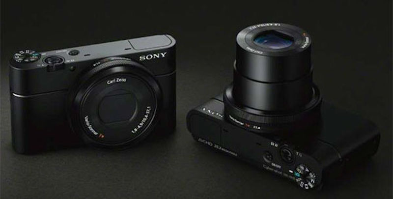 sony-rx100-iv-digital-camera-to-be-announced-in-june