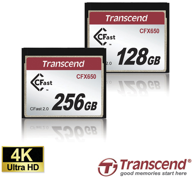 transcend-cfast-2-0-cfx650