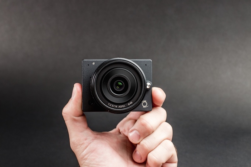e1-is-the-worlds-smallest-micro-four-thirds-4k-camera