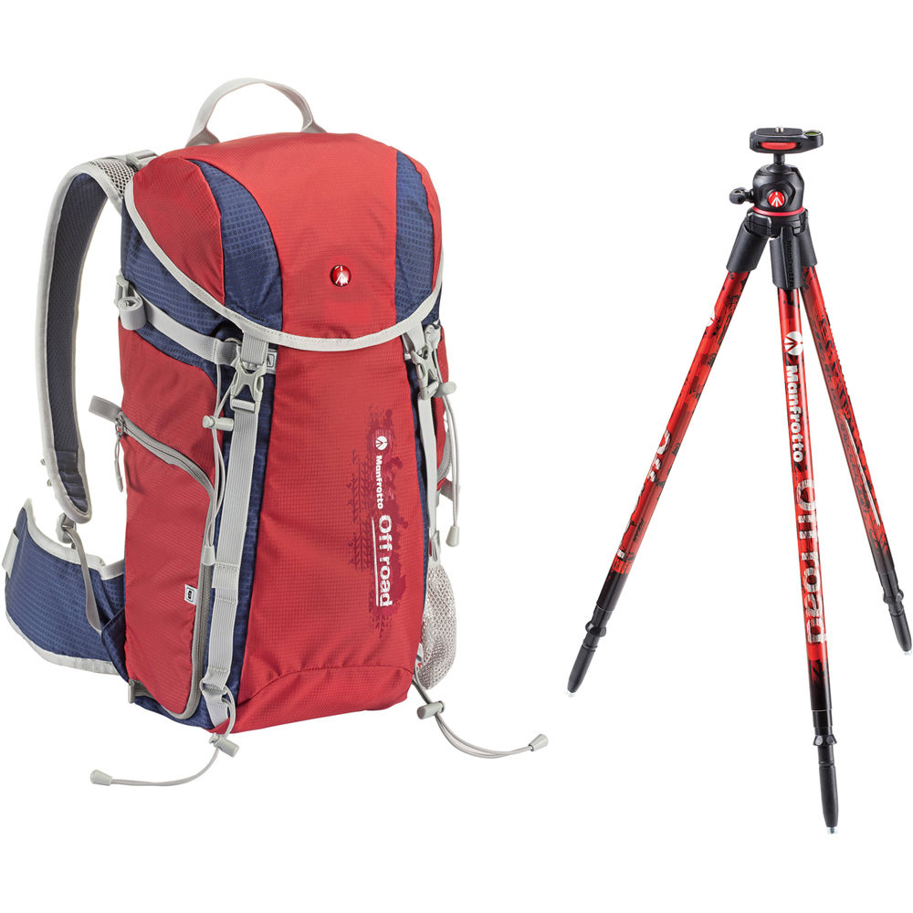 manfrotto-off-road-20l-hiker-backpack
