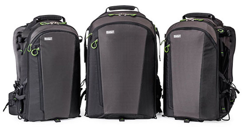 mindshift-gears-first-light-outdoor-photography-backpacks