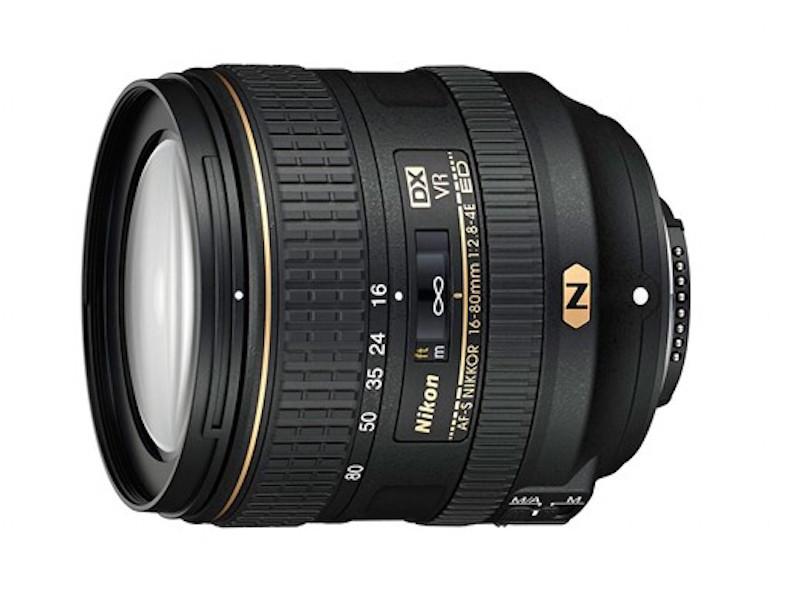 nikon-af-s-dx-nikkor-16-80mm-f2-8-4e-ed-vr-lens