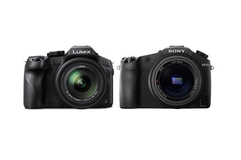 panasonic-fz300-vs-sony-rx10-ii-comparison