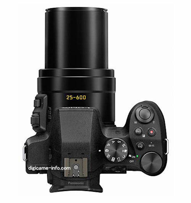 panasonic-fz330-superzoom-bridge-camera-images-001