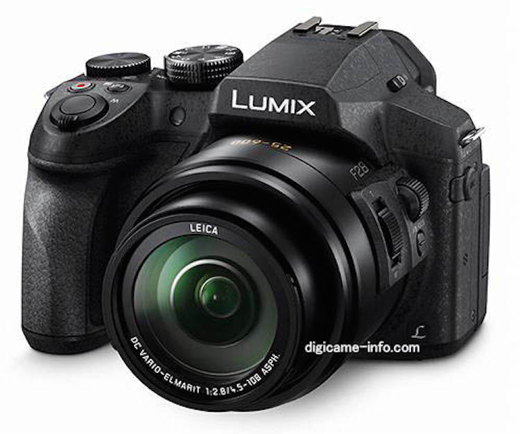 panasonic-fz330-superzoom-bridge-camera-images-002