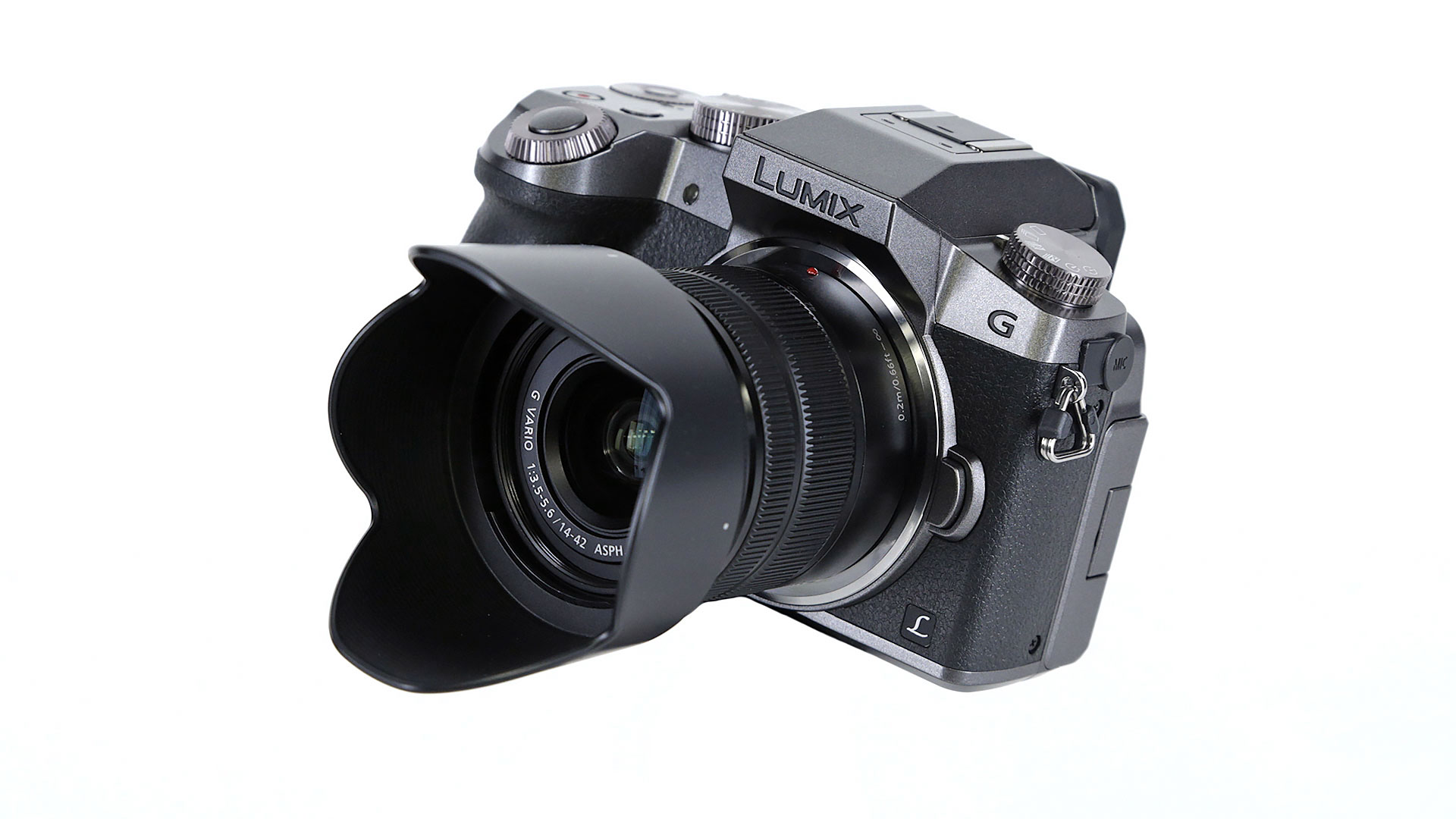 panasonic-g7-gets-silver-award