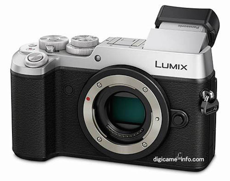 panasonic-gx8-full-specifications-leaked