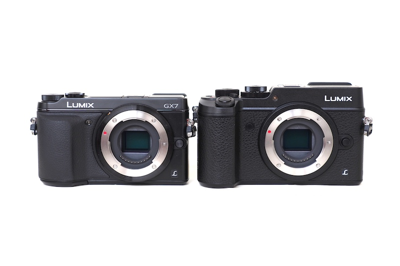 panasonic-gx8-vs-gx7-comparison