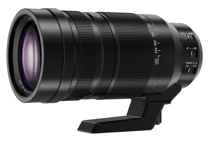 panasonic-leica-dg-100-400mm-f4-6-3-and-lumix-g-25mm-f1-7-lenses-announced