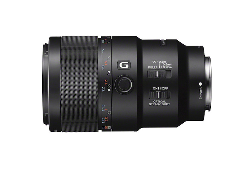 sony-fe-90mm-f2-8-macro-g-oss-lens-in-stock-and-shipping