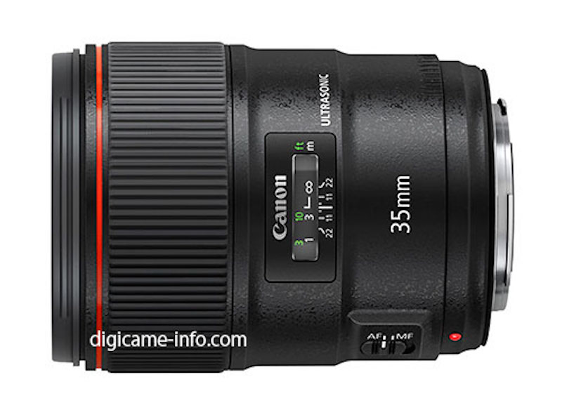 canon-ef-35mm-f1-4l-ii-lens-specs-and-images-leaked