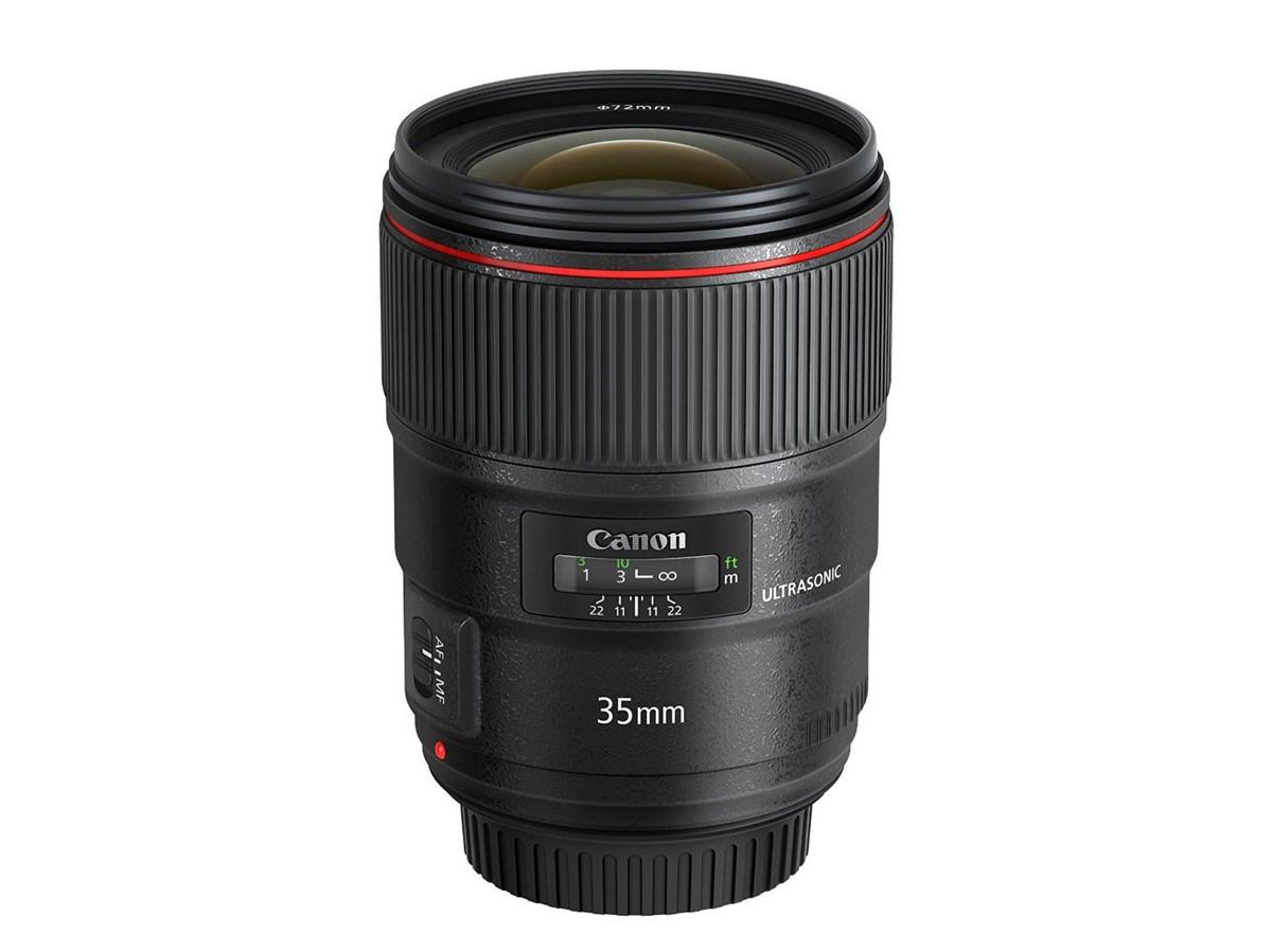 canon-ef-35mm-f1-4l-ii-usm-01