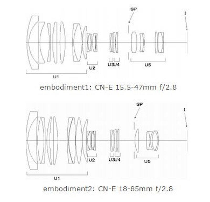 canon-patent-for-cn-e-18-85mm-and-cn-e-15-5-47mm-cine-lenses