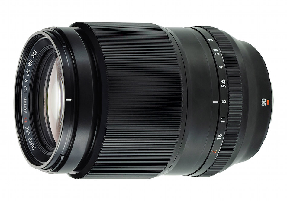 fujifilm-xf-90mm-f2-r-lm-wr-lens-highly-recommended