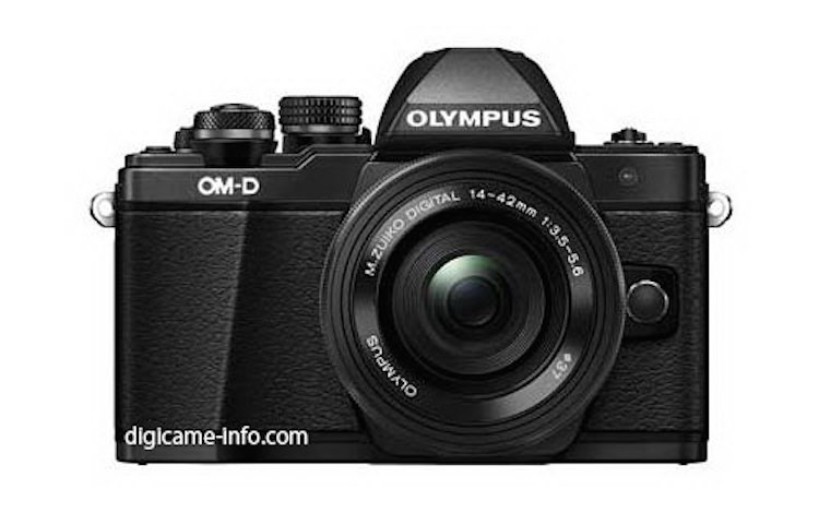 new-olympus-e-m10-mark-ii-images-00