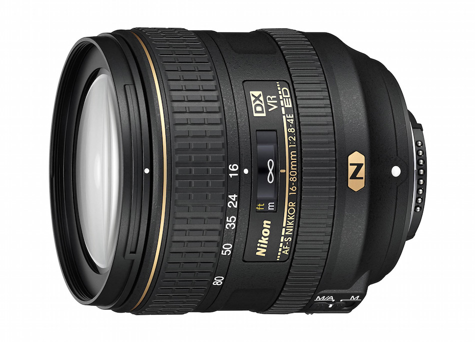 nikon-af-s-dx-nikkor-16-80mm-f2-8-4e-ed-vr-lens-reviews