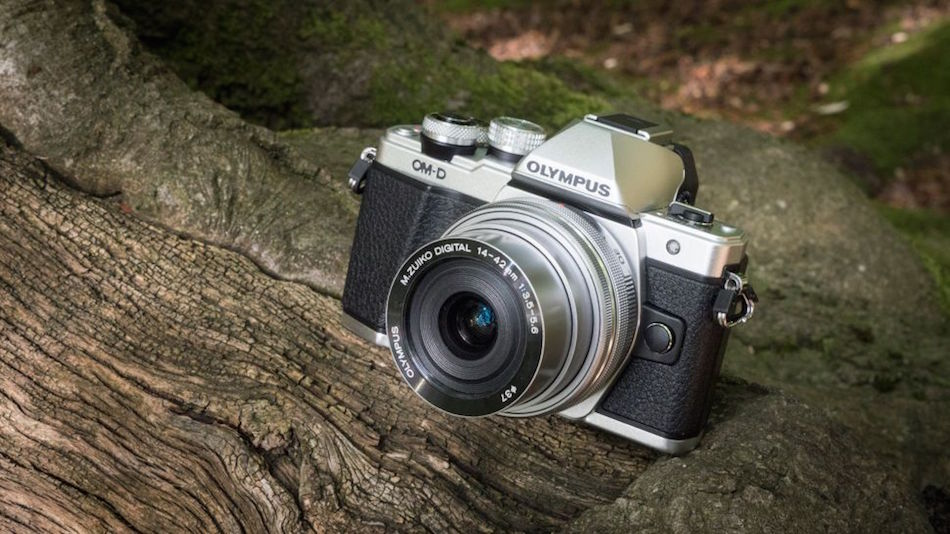 olympus-e-m10-mark-ii-gets-silver-award-from-dpreview