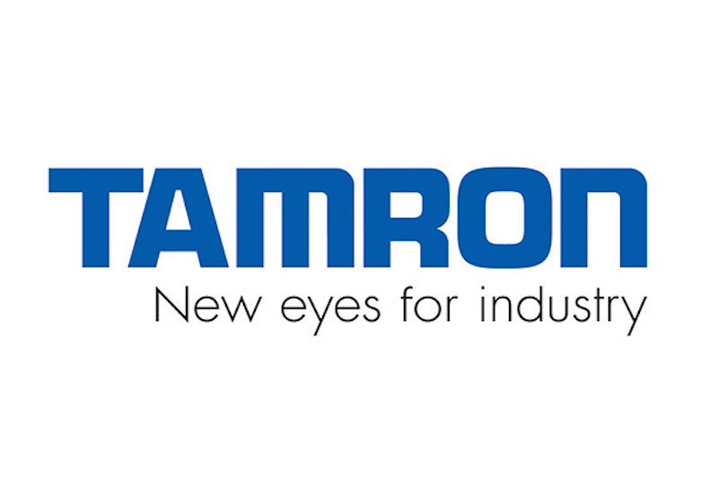 tamron-sp-35-mm-f1-8-sp-45-mm-f1-8-di-vc-usd-lenses-coming-soon