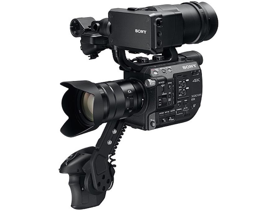 Sony-PXW-FS5-00