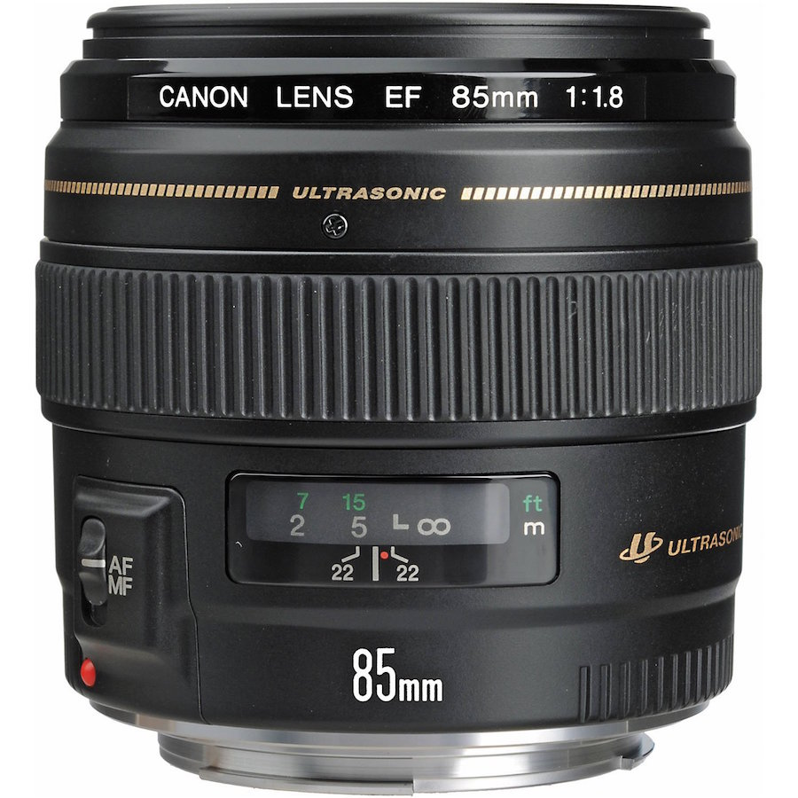 canon-ef-85mm-f1-8-is-and-ef-s-22mm-f2-stm-lenses-rumored-for-2016