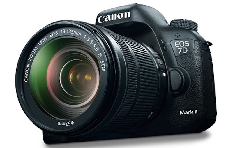 canon-eos-7d-mark-ii-firmware-update