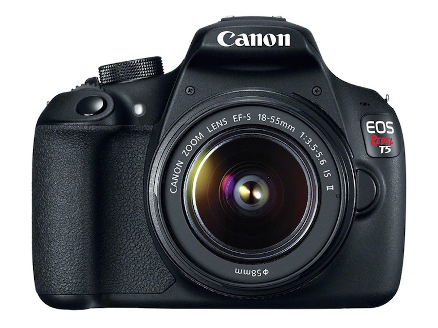 canon-eos-rebel-t5-firmware-update-v1-0-1-released