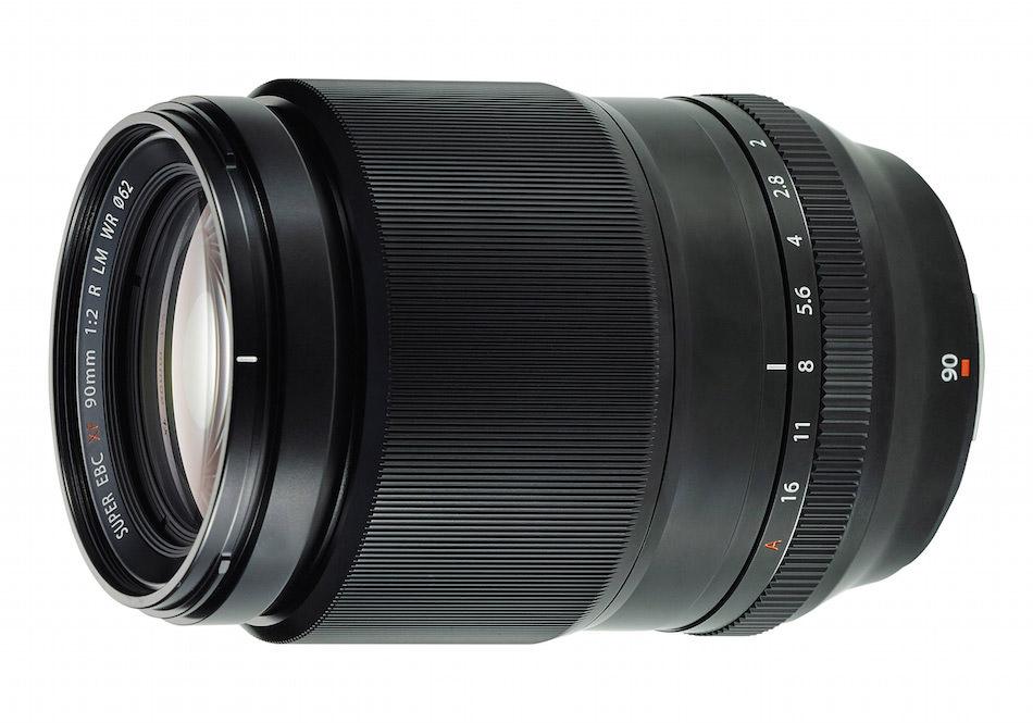 fujifilm-xf-90mm-f2-r-lm-wr-lens-reviews