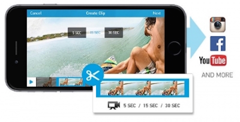gopro-release-new-trim-share-feature