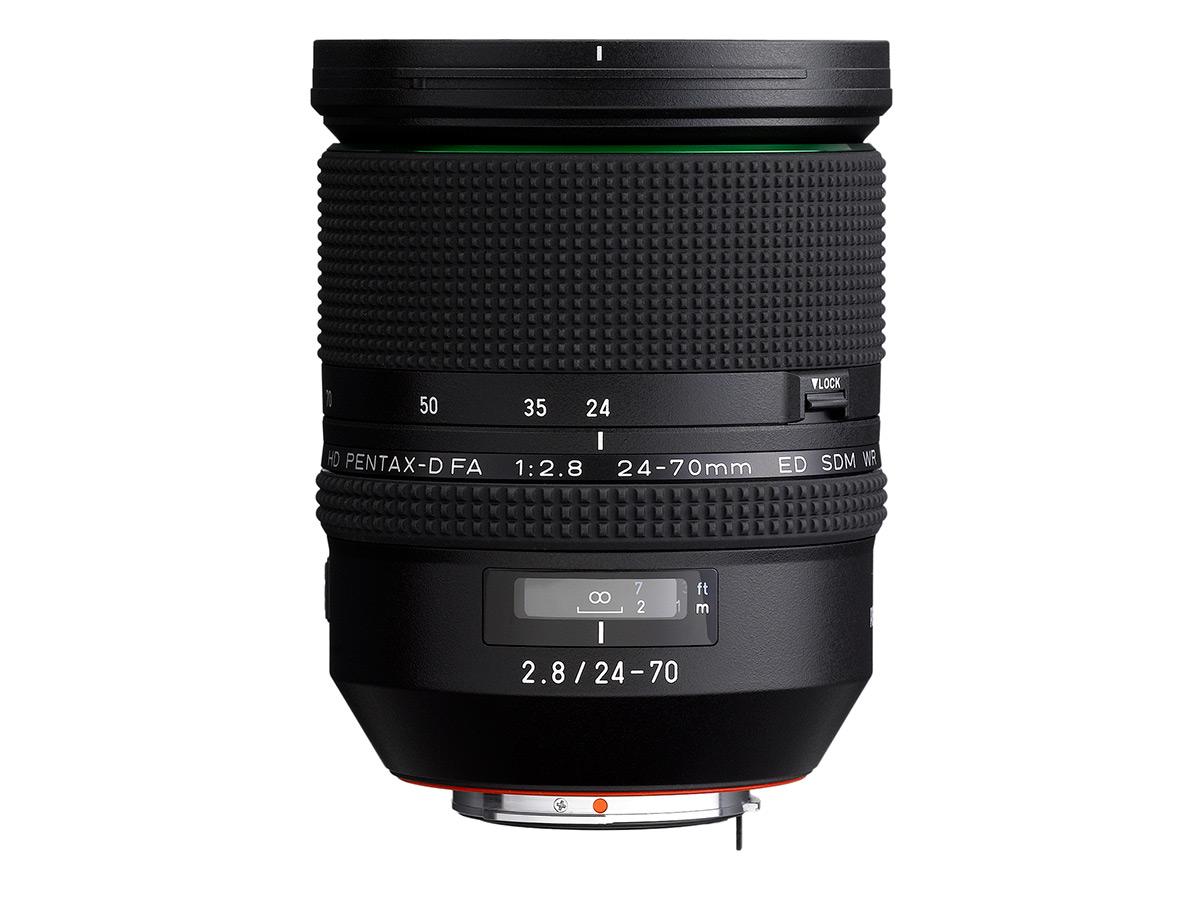 hd-pentax-d-fa-24-70mm-f2-8-ed-sdm-wr-lens