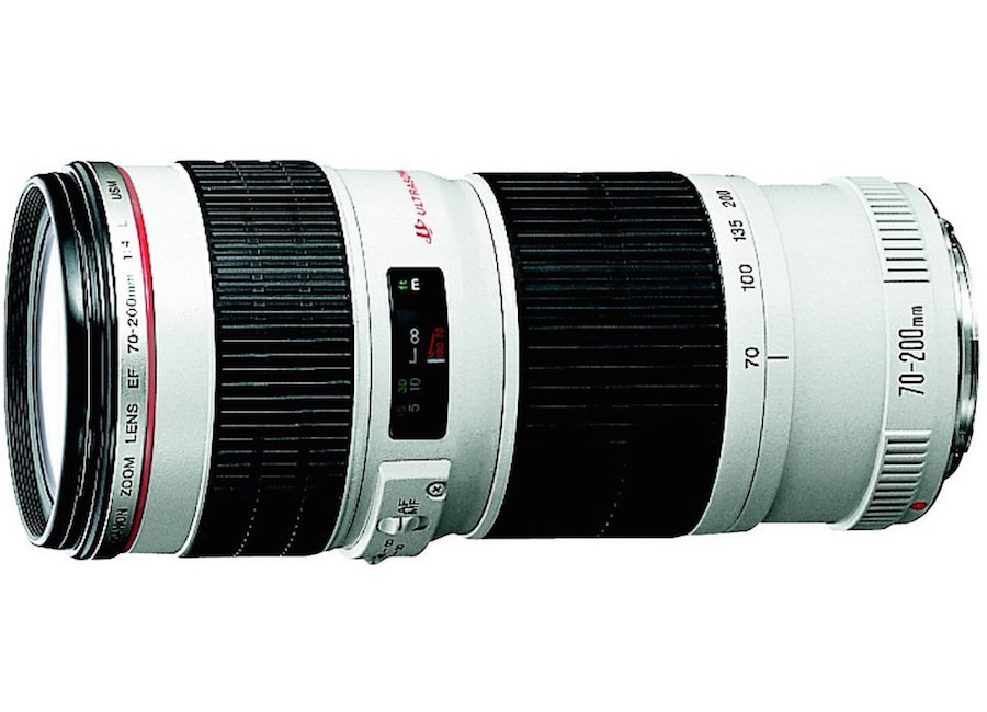 new-canon-ef-70-200-l-lens-in-the-works