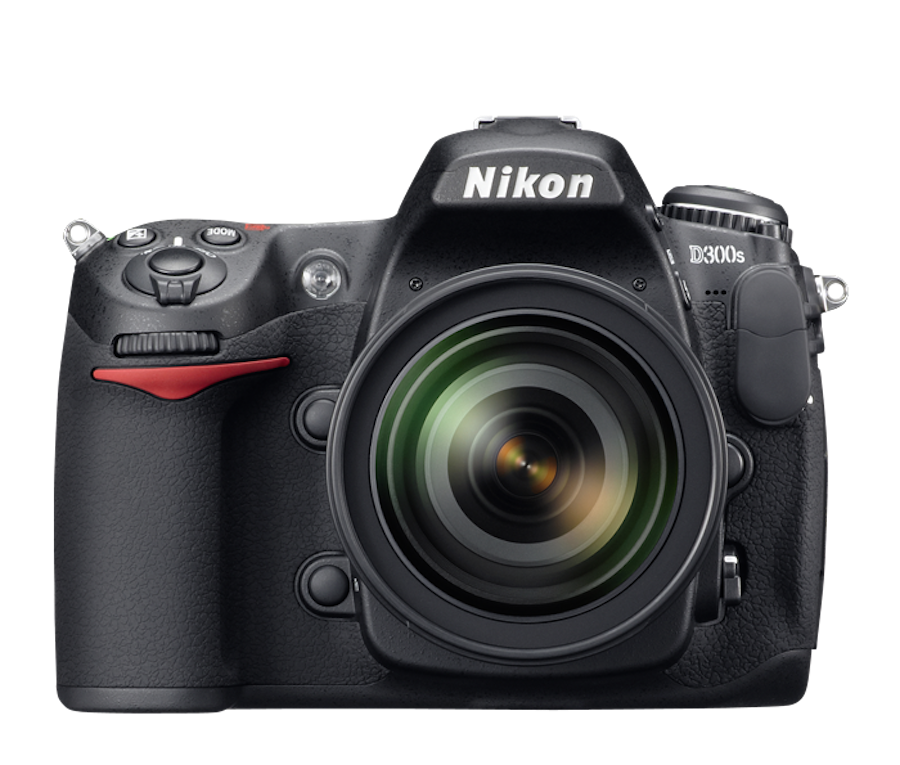 nikon-d300s-replacement-rumored-to-be-coming-alongside-d5-in-early-2016