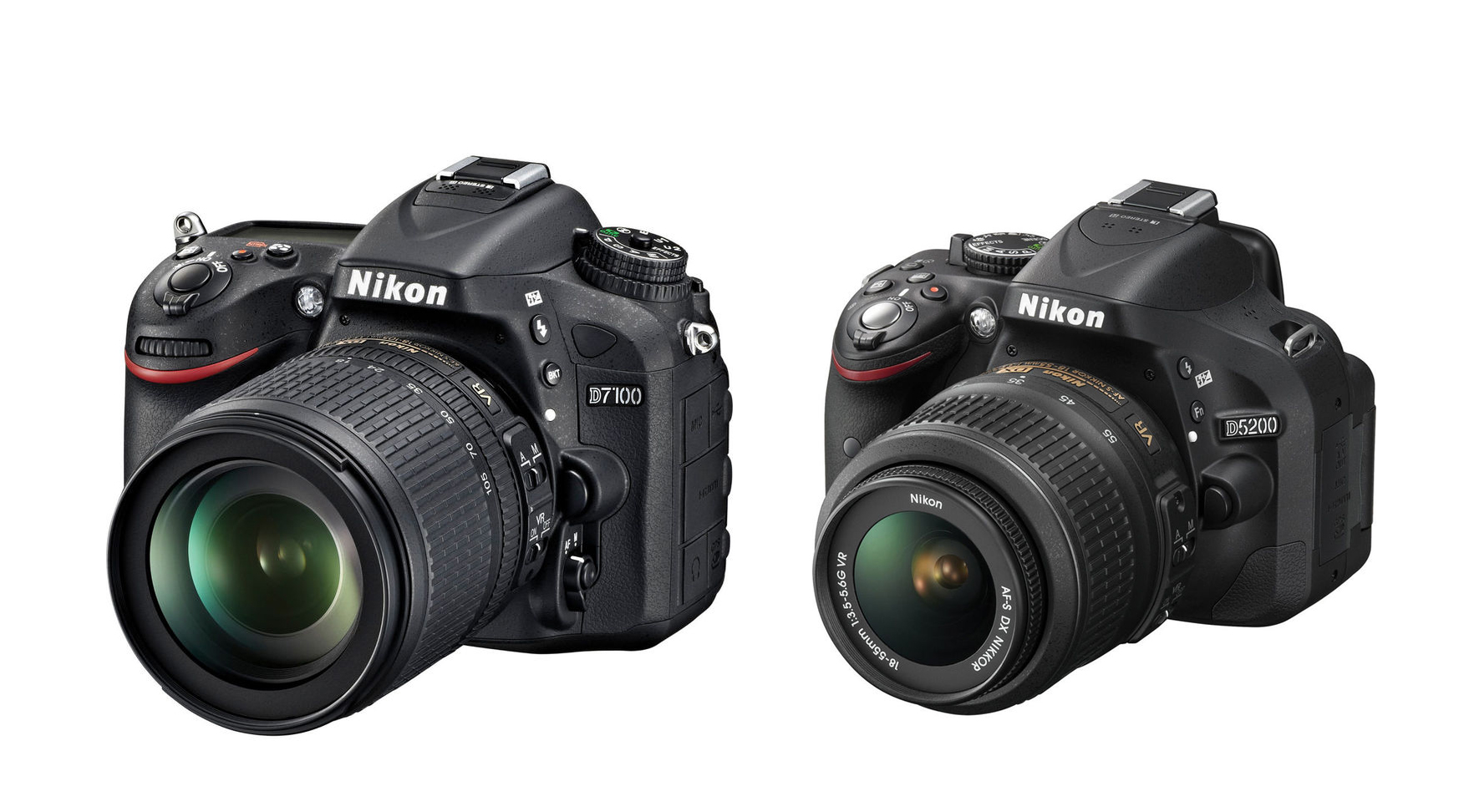 download firmware nikon c 1.00