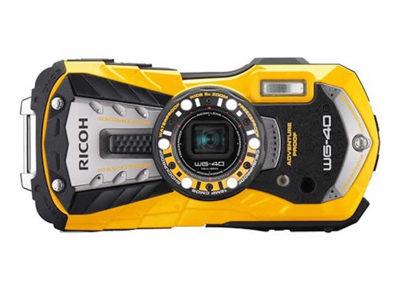 ricoh-wg-40-and-wg-40w-underwater-cameras-announced-in-japan-only