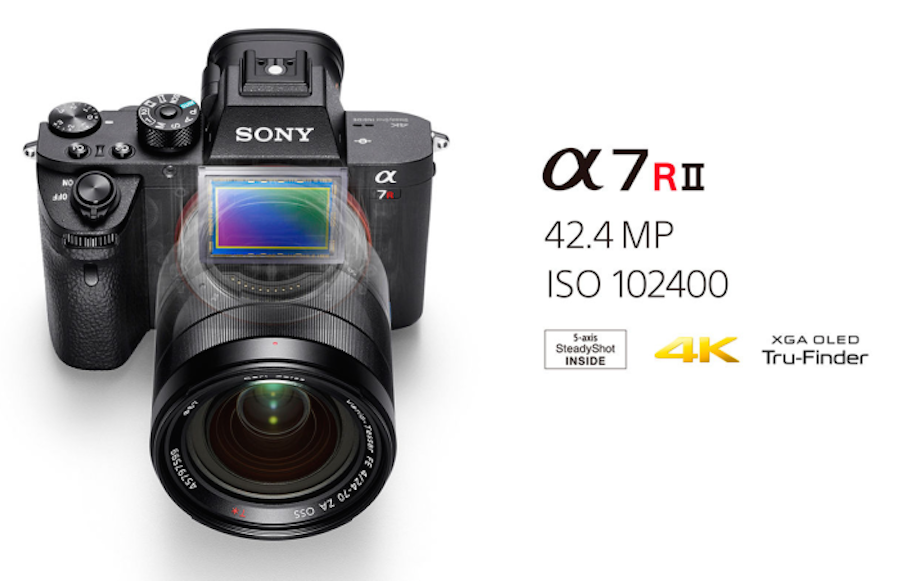 sony-a7rii-firmware-update