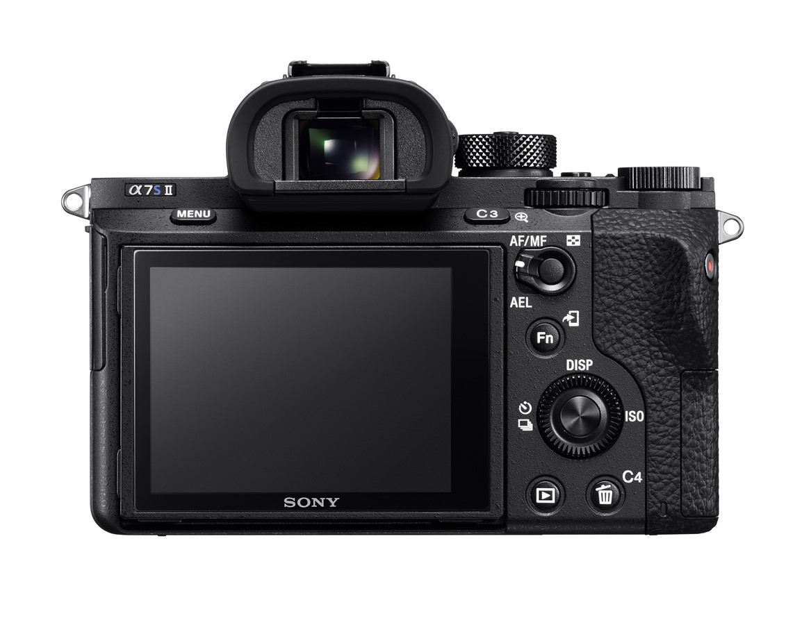 sony-a7sii-mirrorless-camera-03