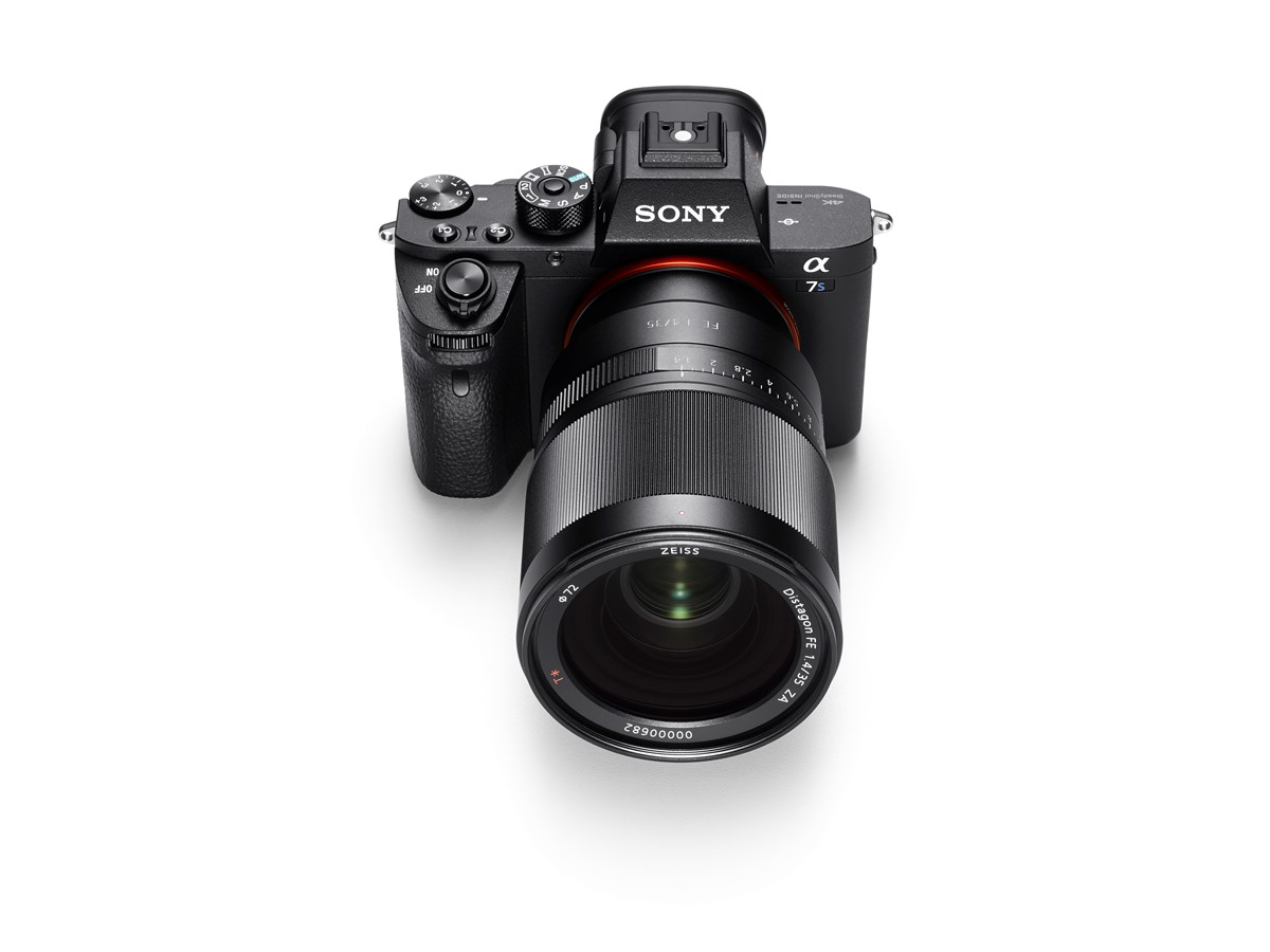 sony-a7sii-mirrorless-camera