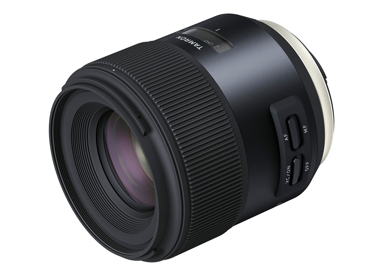 tamron-sp-45mm-f1-8-di-vc-usd