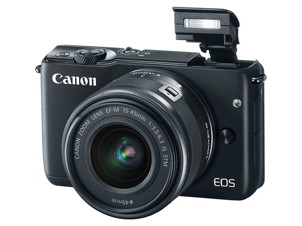 canon-eos-m10-camera