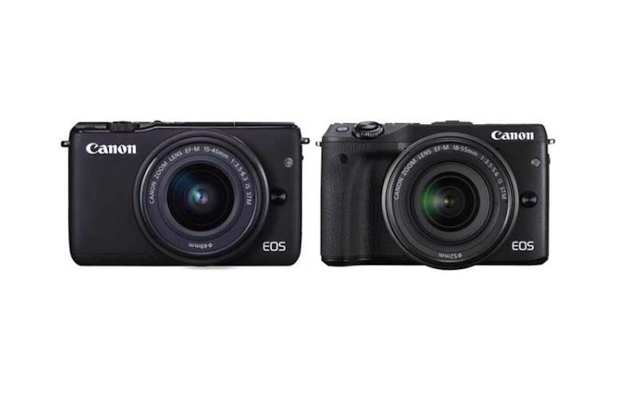 canon-eos-m10-vs-eos-m3-comparison
