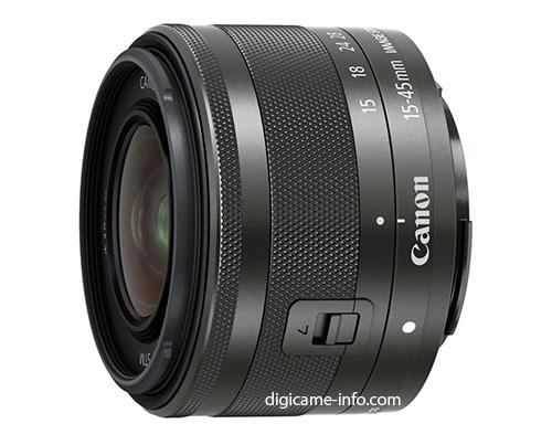 canon_ef-m15-45_b_001