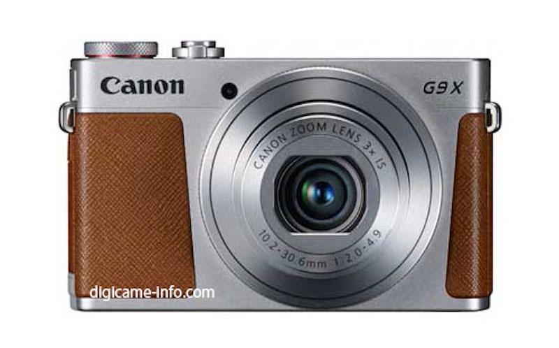 canon_g9x_silver_f001